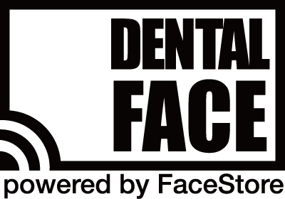 DENTAL FACE